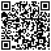 QRCode-Android