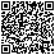 QRCode-iPhone